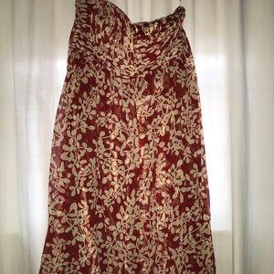 Dresses & Skirts - A